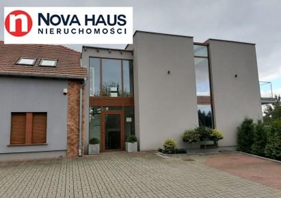 dom na sprzedaż - Murowana Goślina
